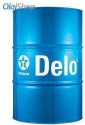 Texaco Delo Gold Ultra T 10W-40 208L