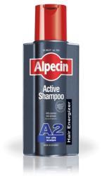 Alpecin Active A2