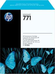 HP CH644A