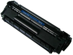 Utángyártott HP Q2612X