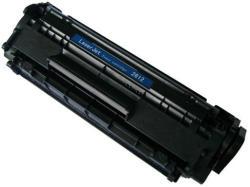 Compatibil HP Q2612X