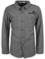 G. S Детска риза (31446)