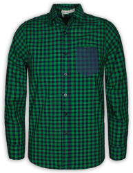 G. S Детска риза (32281)