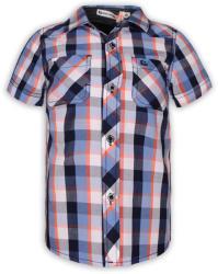 G. S Детска риза (32284)