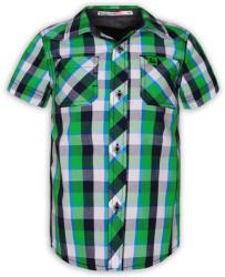 G. S Детска риза (32285)