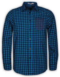 G. S Детска риза (32282)
