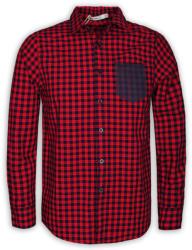 G. S Детска риза (32283)