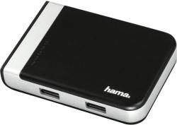 Hama 54546
