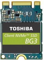Toshiba 128GB M2 2230 KBG30ZMS128G