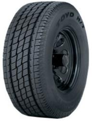 Toyo Open Country H/T 255/65 R16 109H
