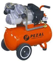 Pezal PKTV3 0-50A