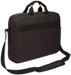 Case Logic Huxton 14 HUXA 114 laptop táska vásárlás, olcsó