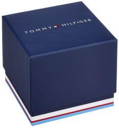 Tommy Hilfiger 1782021