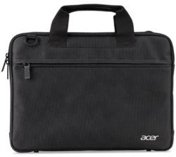 Acer Carrying Case 14 (BAG1A 188)
