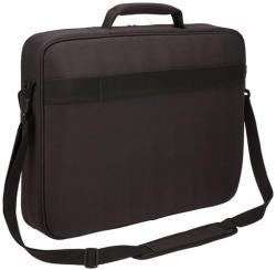 8eb370ed7d6a Case Logic Advantage 17.3 (ADVB-117) laptop táska vásárlás, olcsó ...