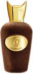 Sospiro Diapason EDP 100ml