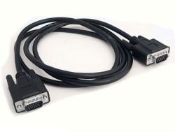 Digital Product Cablu conexiune VGA-VGA male-male, 3m - magazinulmagic