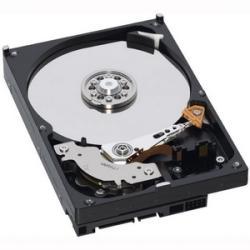 IBM 600GB 15000rpm SAS 49Y1901