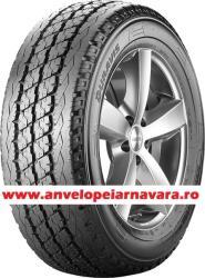 Bridgestone Duravis R630 195/70 R15C 104/102R