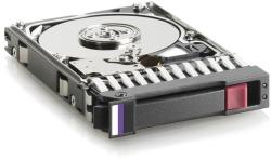 "HP 2.5"" 450GB 10000rpm SAS 581284-B21"