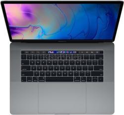 Apple MacBook Pro 15 MV902