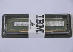 IBM 1GB DDR3 1333MHz 44T1480