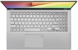 ASUS VivoBook X512FB-BQ172