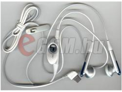 Samsung AEP421SSE
