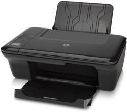 HP Deskjet 3050A ePrint (CR231B)