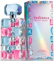 Britney Spears Radiance EDP 75ml