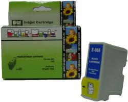 Съвместими Epson T0511