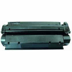 Utángyártott HP 92295A