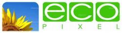 Compatible Epson T028