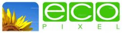 Съвместими Epson T028