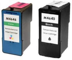 Съвместими Dell M4646