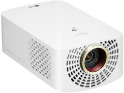 LG HF60LSR Videoproiector