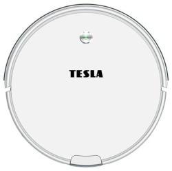 TESLA Electronics RoboStar T60