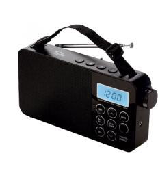 Somogyi Elektronic SAL RPR 3LCD