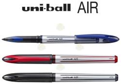 Uni-Ball Roller 0, 7 mm Uni-Ball Air UBA-188-L negru (UBA-188-L)