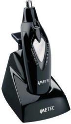 IMETEC NT 300 1352