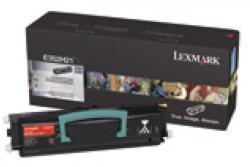 Lexmark E352H21E