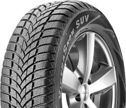 Maxxis VICTRA SNOW SUV MA-SW 215/70 R16 100T