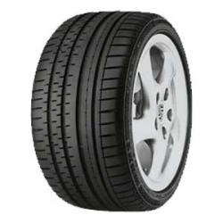 Continental ContiSportContact 2 215/45 R17 87V