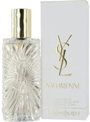 Yves Saint Laurent Saharienne EDT 75ml