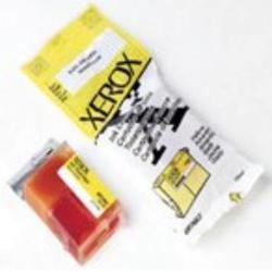 Utángyártott Xerox 8R7663