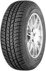 Barum Polaris 3 205/60 R16 96H