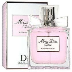 Dior Miss Dior Chérie - Blooming Bouquet EDT 100ml