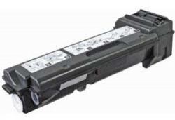Utángyártott Panasonic UG-3221