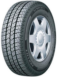 Semperit Van-Life 215/65 R16 109/107R