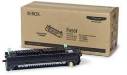 Xerox 115R00062